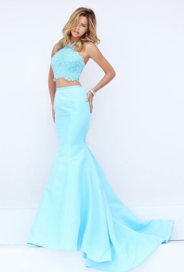 Wedding, Prom, Occasions Dresses & Tips -- GemGrace: 40 of the Most ...