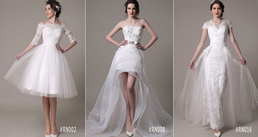 Cheap wedding dresses shopping guide by price 100 to 500 for Wedding dresses for under 200