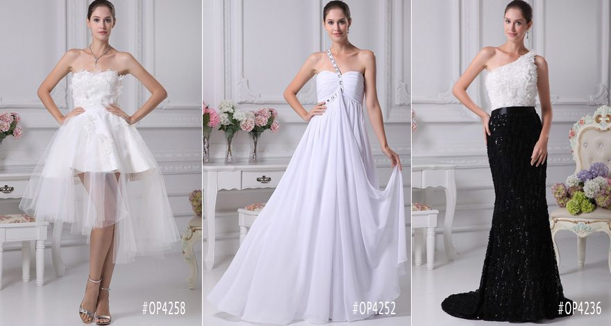 Cheap wedding dresses shopping guide by price 100 to 500 for Cheap wedding dresses under 200