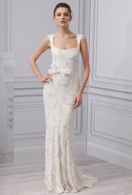 The shopping guide of 1920s wedding dress in the great gatsby gemgrace by 1926 most spring and summer dresses were sleeveless or cap sleeved scoop neck lightweight dresses with a lowered waist or no waistline at all junglespirit Choice Image