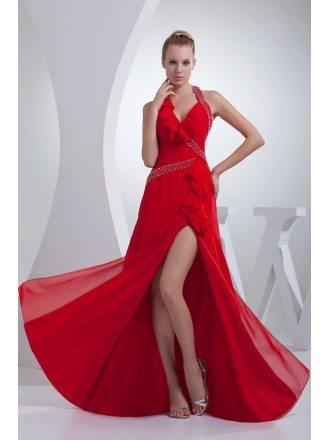 Winter Prom Dresses Prom Dresses For Winter Gemgrace 12
