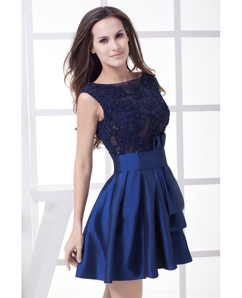 Need a party dress, or a few? Whether you're heading to a cocktail party, work party, or a best friend's birthday party, you'll want an affordable party dress that celebrates your individual style.