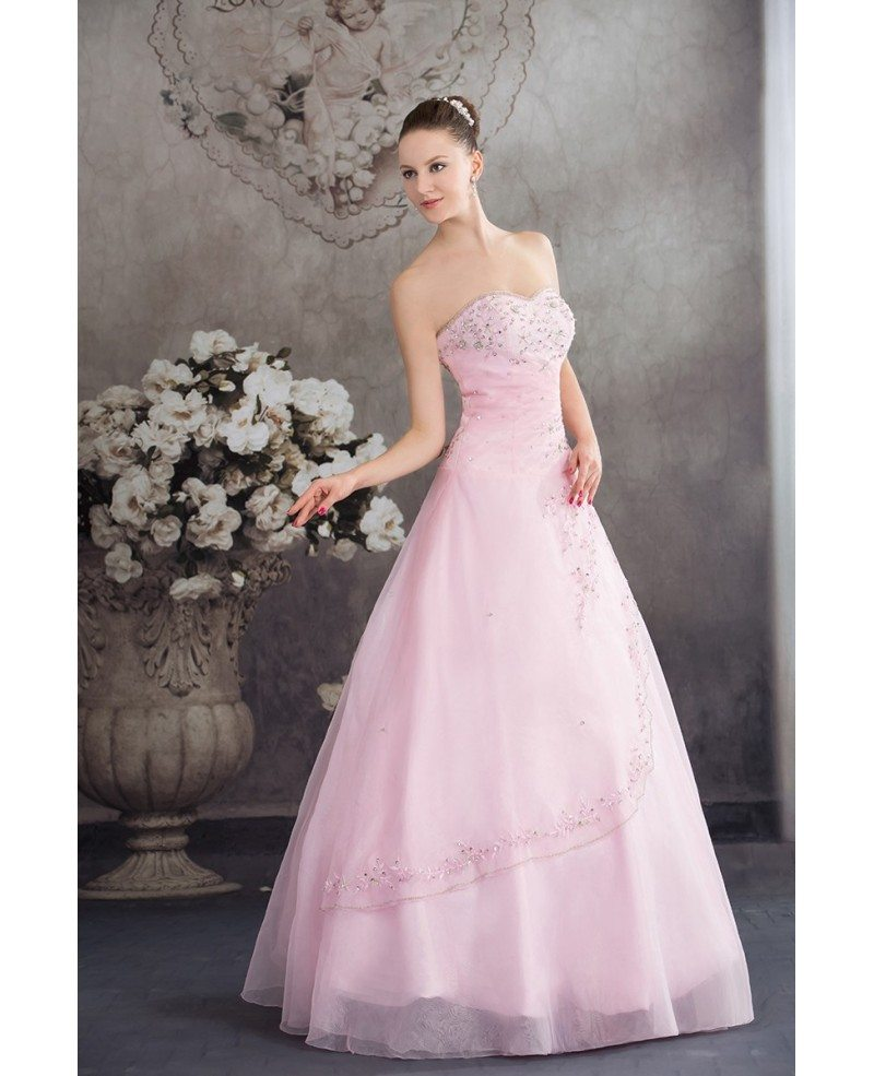 Sequined Pink Organza Colored Wedding Dress Ballgown. Beach Wedding Dresses Light In The Box. Tropical Wedding Dresses Plus Size. Wedding Dress Guest London. Pastel Pink Wedding Guest Dresses. Cheap Corset Wedding Dresses Uk. Unique Wedding Dresses 2017. Affordable Corset Wedding Dresses. Gold Winter Wedding Dresses