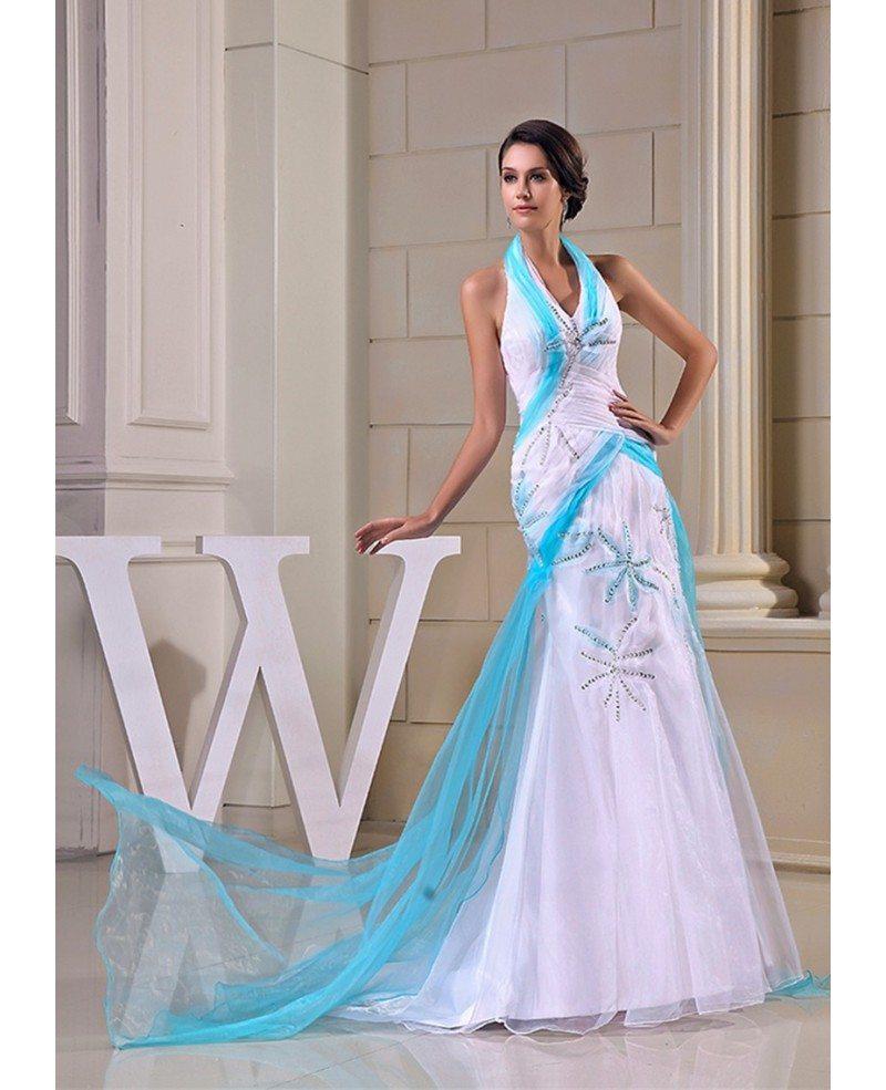 Burgundy Dresses Long