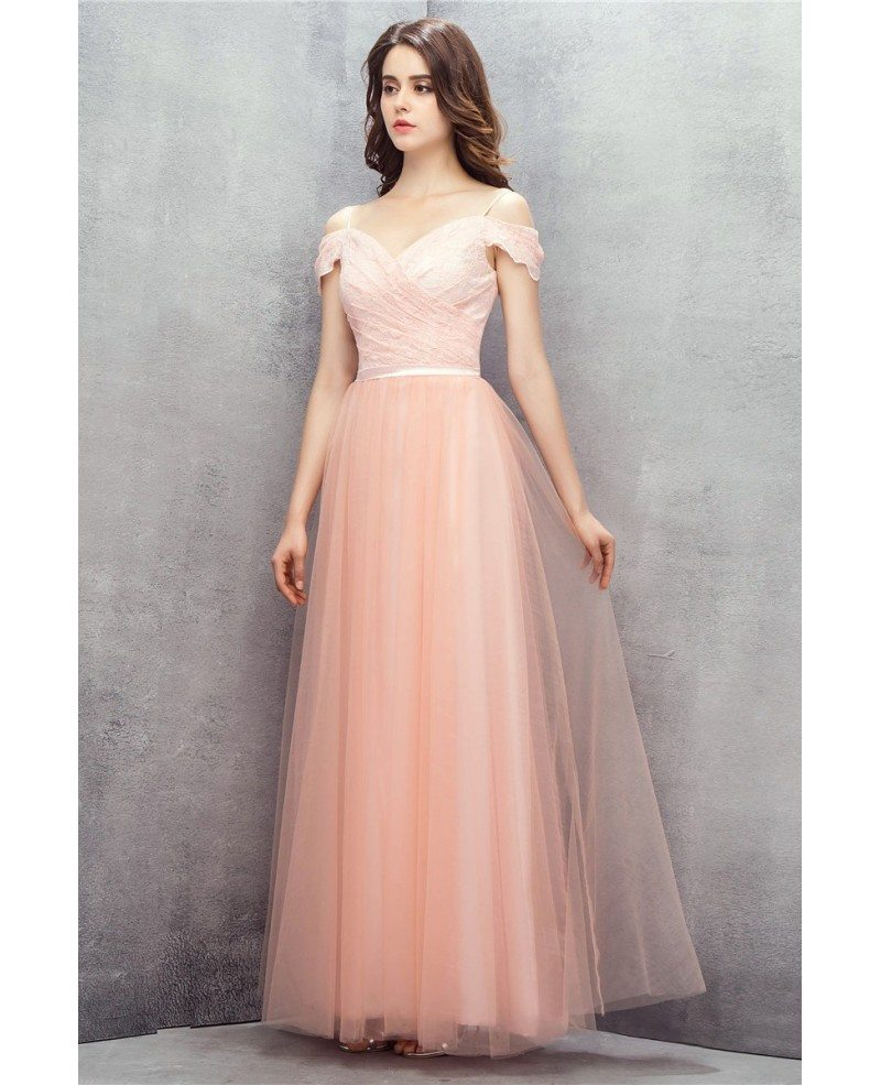 You searched for: long tulle dress! Etsy is the home to thousands of handmade, vintage, and one-of-a-kind products and gifts related to your search. No matter what you're looking for or where you are in the world, our global marketplace of sellers can help you find unique and affordable options. Let's get started!