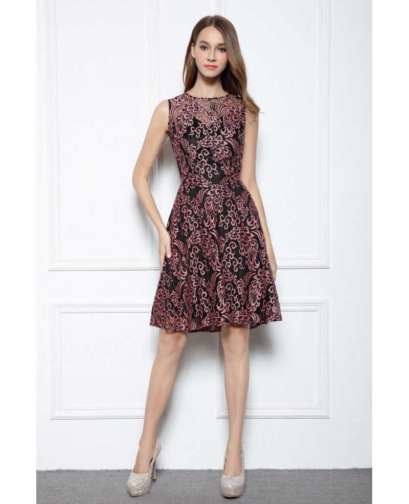 Simply Dresses has an elegant collection of a-line prom dresses and evening gowns for every special occasion. There are classic a-line gowns with flattering silhouettes that look great on .
