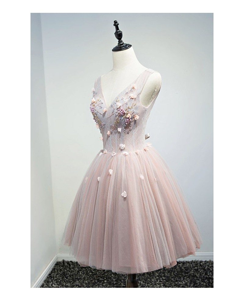 Buy products related to tulle vintage dress products and see what customers say about tulle vintage dress products on shopnow-bqimqrqk.tk FREE DELIVERY possible on eligible purchases.