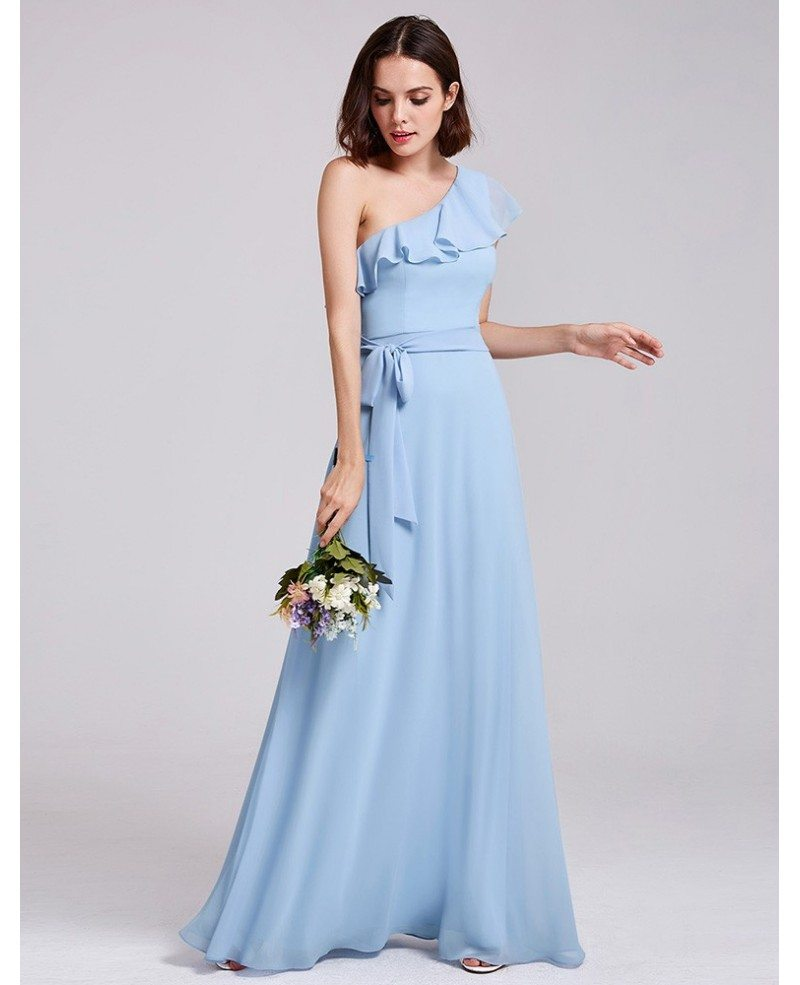 Buy styles of sexy one shoulder dresses, and other one shoulder styles starting at $ Find many cute one shoulder dresses for women. Shop a selection of designer sexy one shoulder dresses.