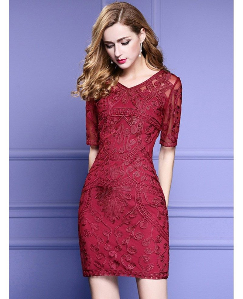 Ruby quincy wedding where buy for bodycon dresses formal