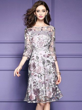 Wedding Guest Dresses 2018 Dresses For Wedding Guests 3