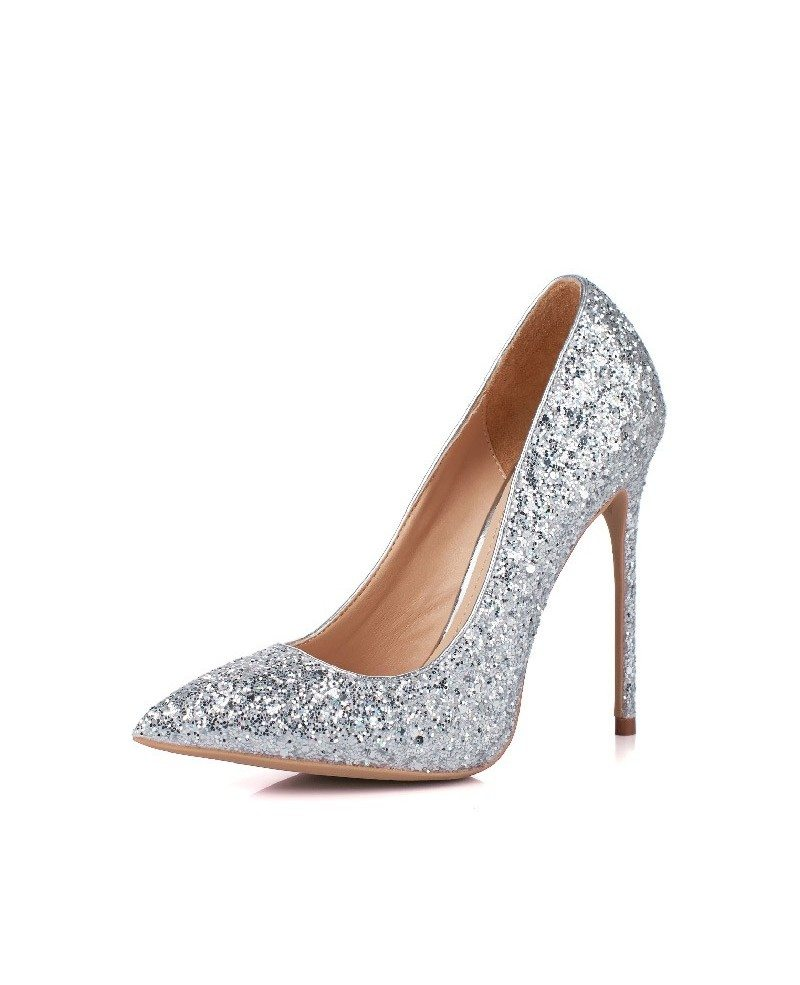 Shop for sequin women's bridal shoes and other women's shoes products at more. Browse our women's shoes selections and save today.