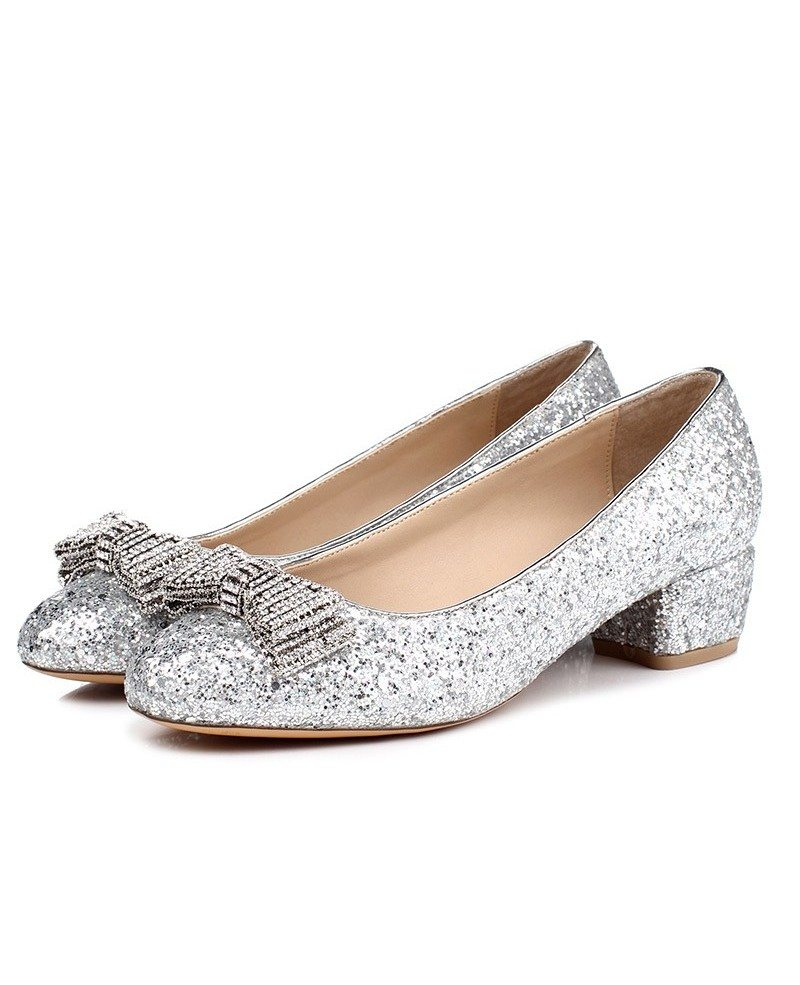 Size  Wedding Shoes Australia