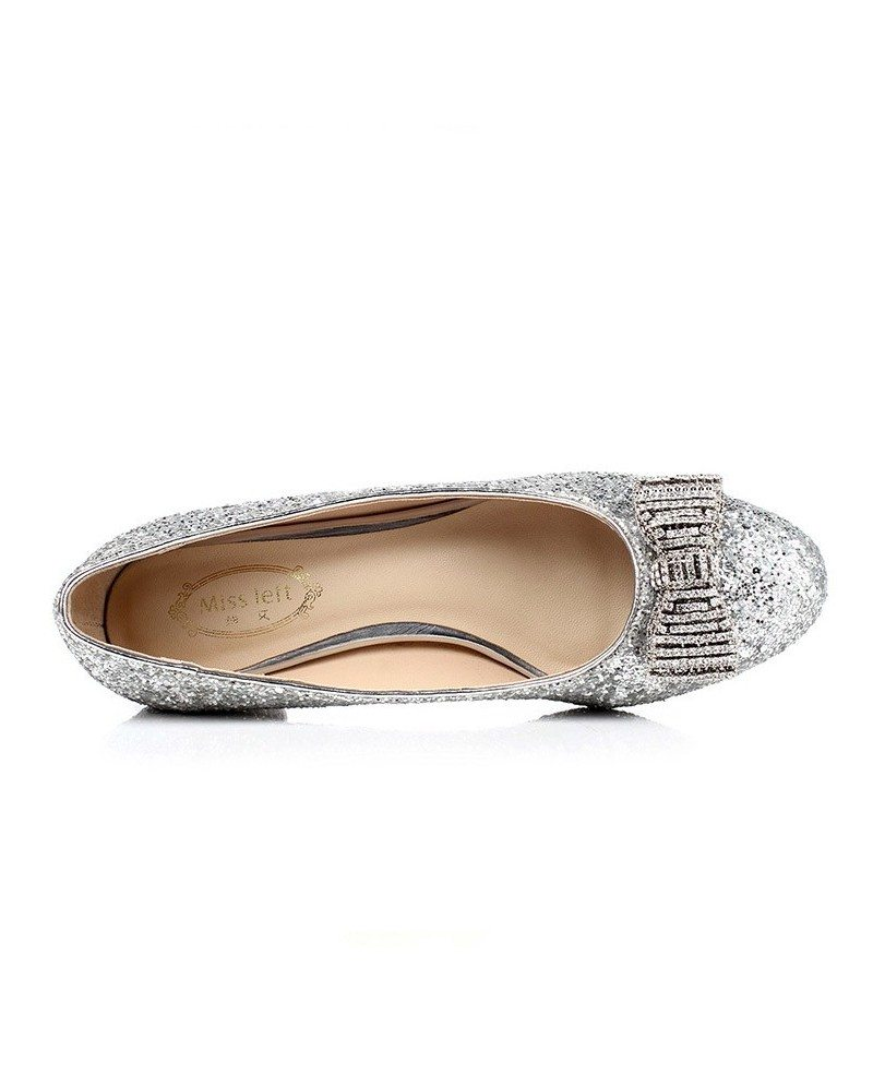 Comfortable Shoes For Wedding Guest Uk