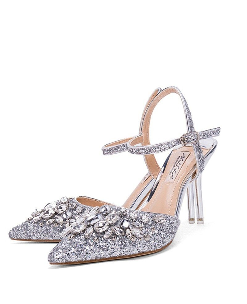 Cheap Bridesmaid Shoes Uk Only