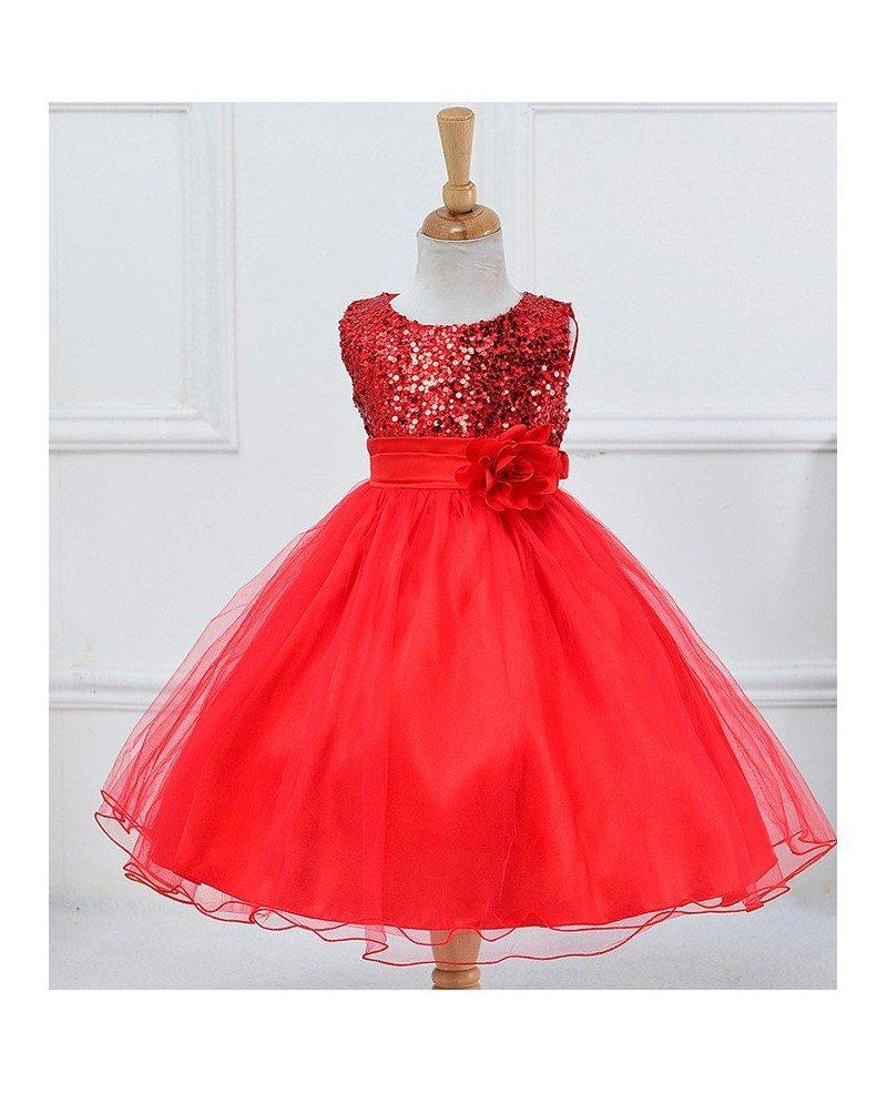 319 bling bling princess champagne cheap flower girl dress with bling bling princess champagne cheap flower girl dress with sequins izmirmasajfo