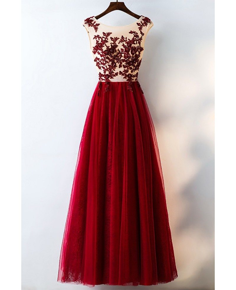 Are Diamonds A Good Investment additionally 6037 Formal Red Sequined Tulle Prom Dress Long With Lace additionally Dimensioning Diamonds additionally Is Anthropocene Formal Unit Of Geologic together with Updated steven universe height scale. on gem chart