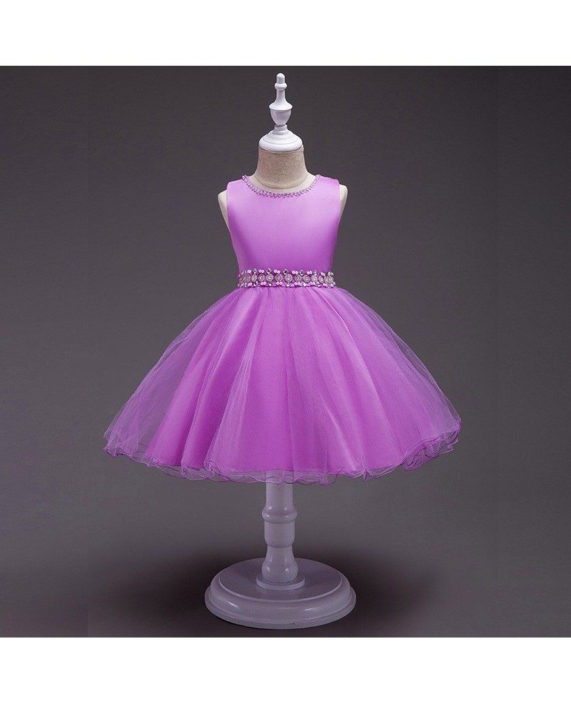 Shopping for Cheap Girl Tutu Dress at Princess Tutu and more from on 0549sahibi.tk,the Leading Trading Marketplace from China - Blue Tang Fish Tutu Dress Baby Girl First Under Sea Birthday Photo Prop Dress Up Halloween Christmas Cartoon Costume For Kids,Rainbow Lollipop Tutu Dress Sweet Toddler Girl Colorful Candy Birthday Party Photo Prop.