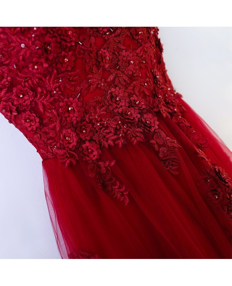 Buy the latest burgundy a line dress cheap shop fashion style with free shipping, and check out our daily updated new arrival burgundy a line dress at distrib-u5b2od.ga