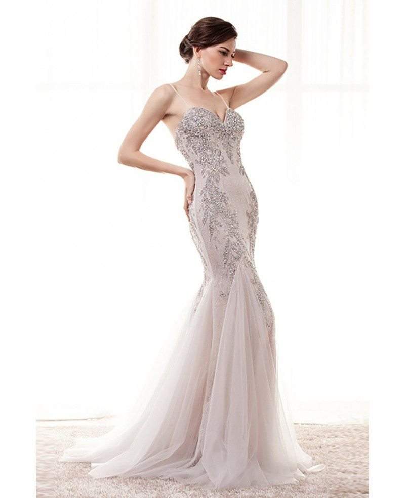 Los angeles sparkly bodycon prom dress palmerston north chart