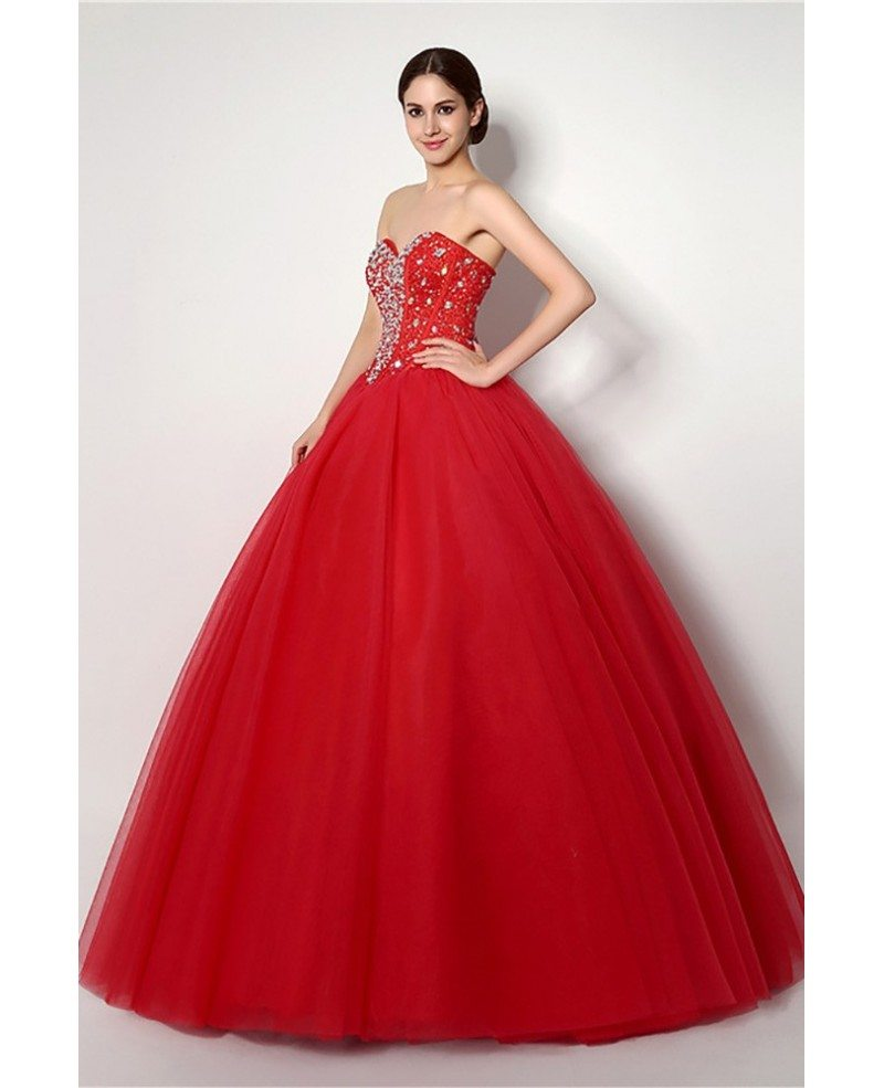 Cheap Ball Gown Red Formal Dress With Beading For. Bohemian Wedding Dresses Under 100. Blue Wedding Dress Company. Modest Wedding Dresses Nz. Lace Sheath Wedding Dress Sydney. Famous Wedding Dresses Designer List. Classic And Timeless Wedding Dresses. Big Wedding Dresses Sydney. Mermaid Wedding Dresses For Sale Online