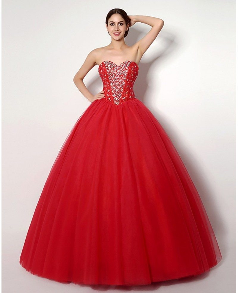 Cheap Ball Gown Red Formal Dress With Beading For. Champagne Wedding Dress With Ivory Veil. Beautiful Wedding Dresses Under 100. Black Tulle Wedding Dresses. Designer Wedding Dresses David's Bridal. Pinterest Boho Wedding Dresses. Champagne Wedding Dresses Facebook. Jewish Wedding Dresses With Sleeves. Lace Wedding Dresses Pinterest