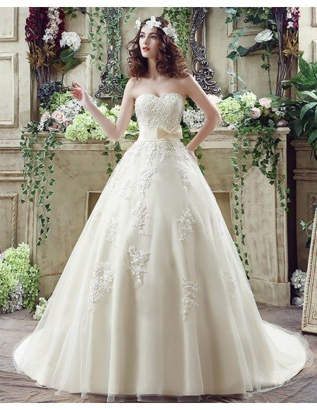 Casual Champagne Bridal Dress Ball Gown For 2018 Weddings. Light Gold Wedding Dress Accessories. Modern Backless Wedding Dresses. Sweetheart Wedding Dress Bra. Wedding Dresses With Tulle Overlay. Wedding Guest Dresses Malta. Summer Wedding Dresses For Man. Maggie Sottero Champagne Wedding Dresses. Wedding Dresses 2016 Ireland