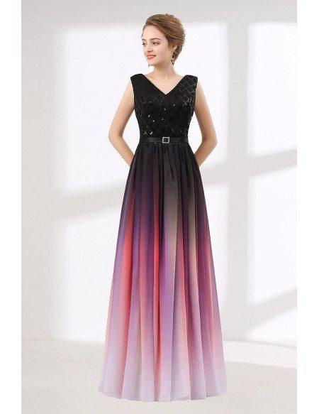 20 pound prom dress