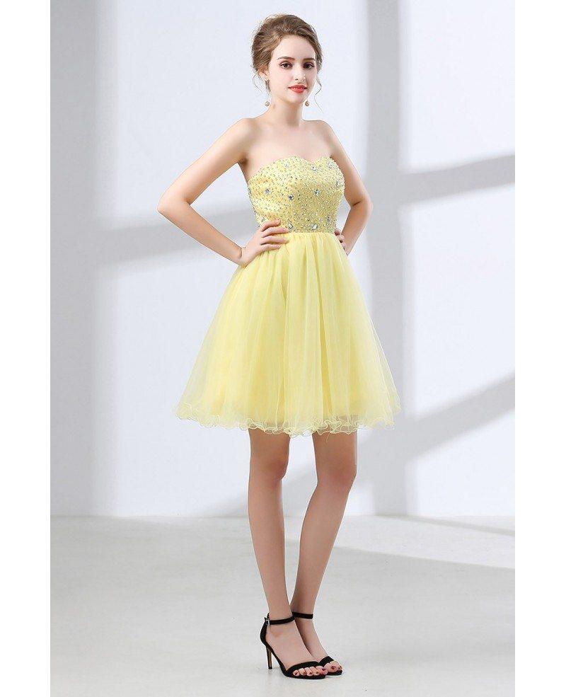 Atemberaubend Chicago Prom Kleidergeschäfte Zeitgenössisch ...