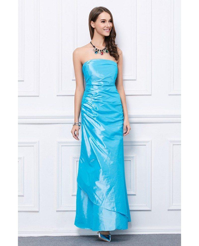 Erfreut Prom Kleider Philadelphia Pa Fotos - Brautkleider Ideen ...