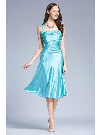 Cheap Homecoming Dresses under $50, under $30 (7) - GemGrace