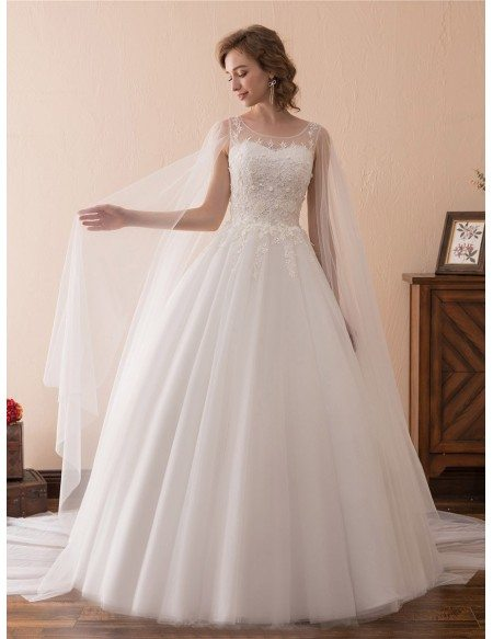 Ballroom wedding dresses choice image wedding dress for Wedding dress rental denver co