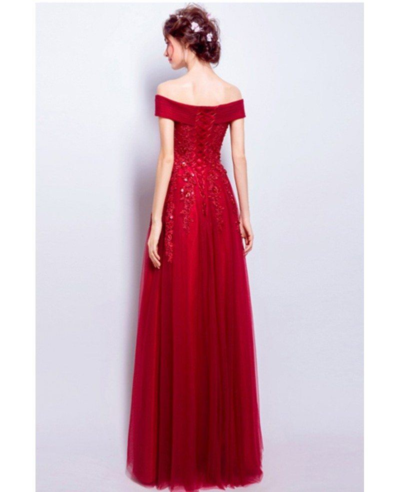Elegant Party Dresses with Sleeves