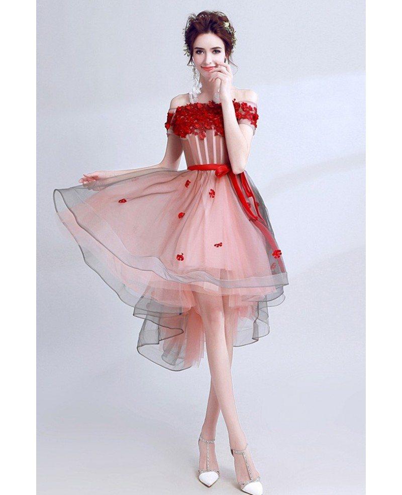 Encantador Más Los Vestidos Del Prom Del Tamaño De Camuflaje Motivo ...