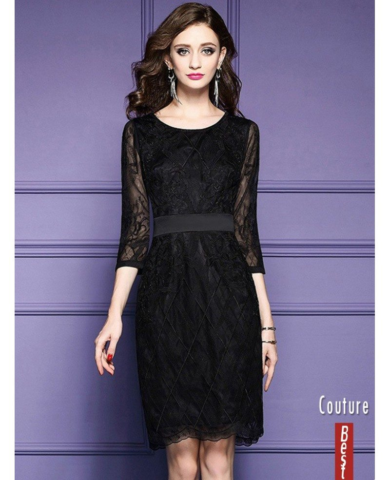 Encantador Littlewoods Wedding Dress Ideas - Ideas de Vestidos de ...