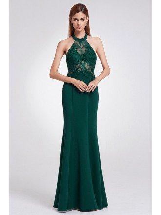 Cheap Formal, Evening Dresses under $50, under $100 - GemGrace