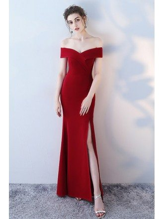 Cheap Formal Evening Dresses Under 50 Under 100 Gemgrace