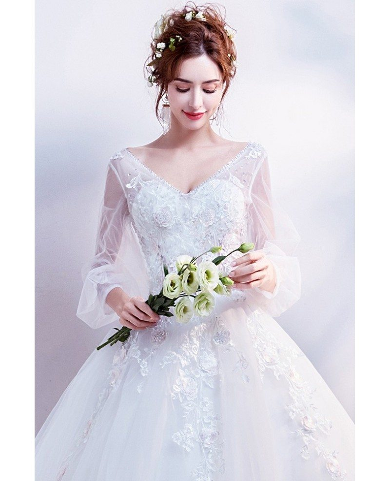Wedding Gown Wholesalers
