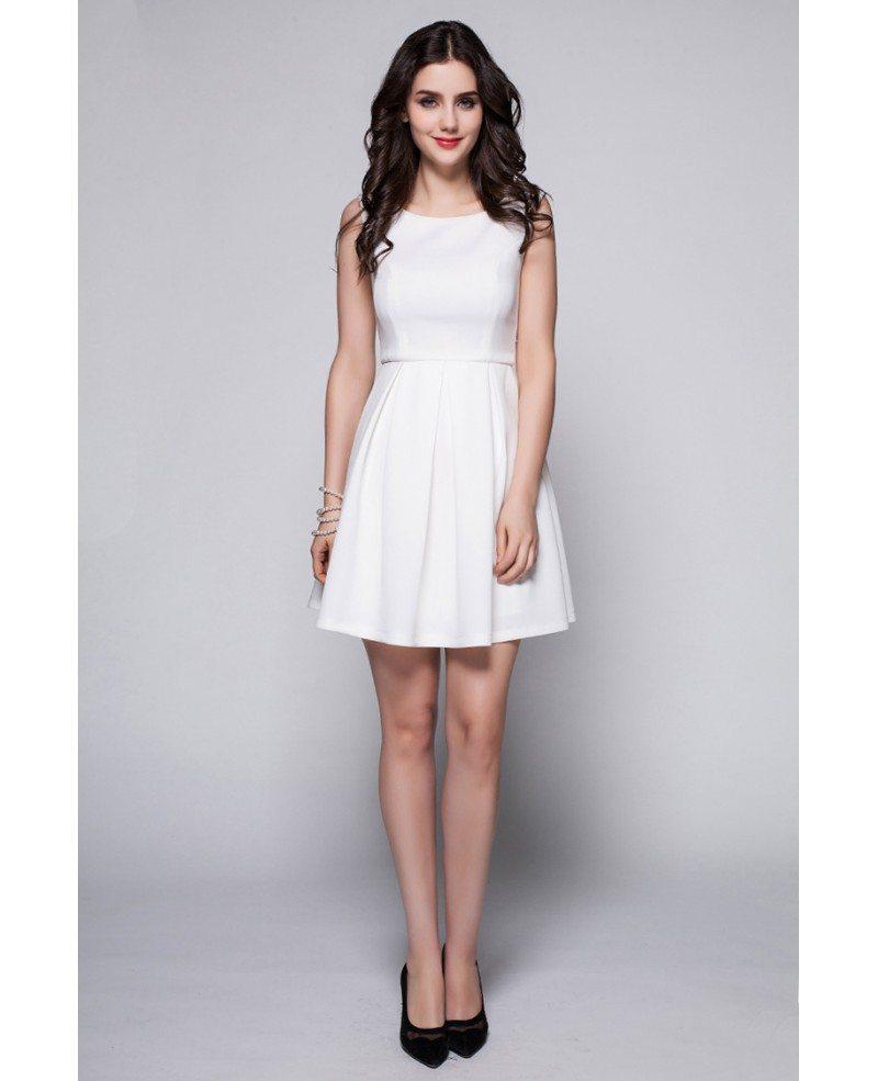 A Frame Prom Dresses