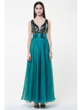 Wedding Guest Dresses UK, Dresses for Wedding Guest UK -GemGrace (5)