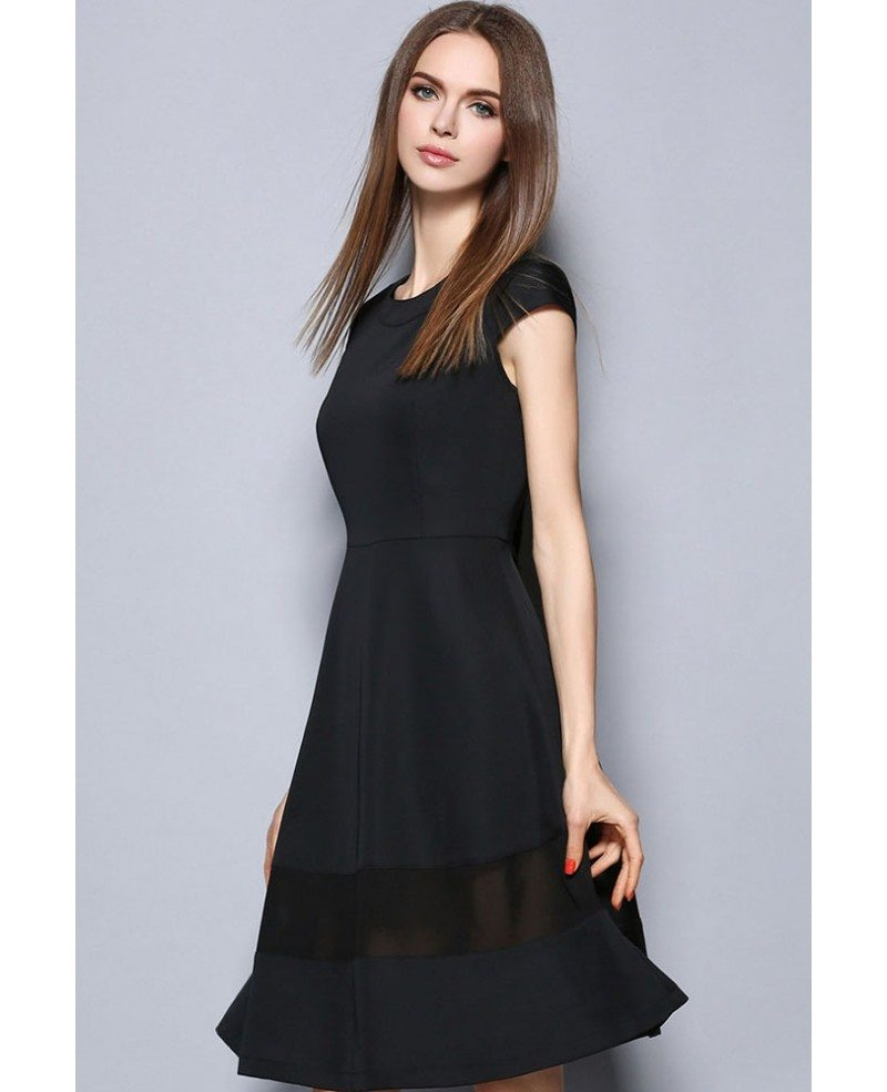 Find great deals on eBay for little black dress with sleeves. Shop with confidence.