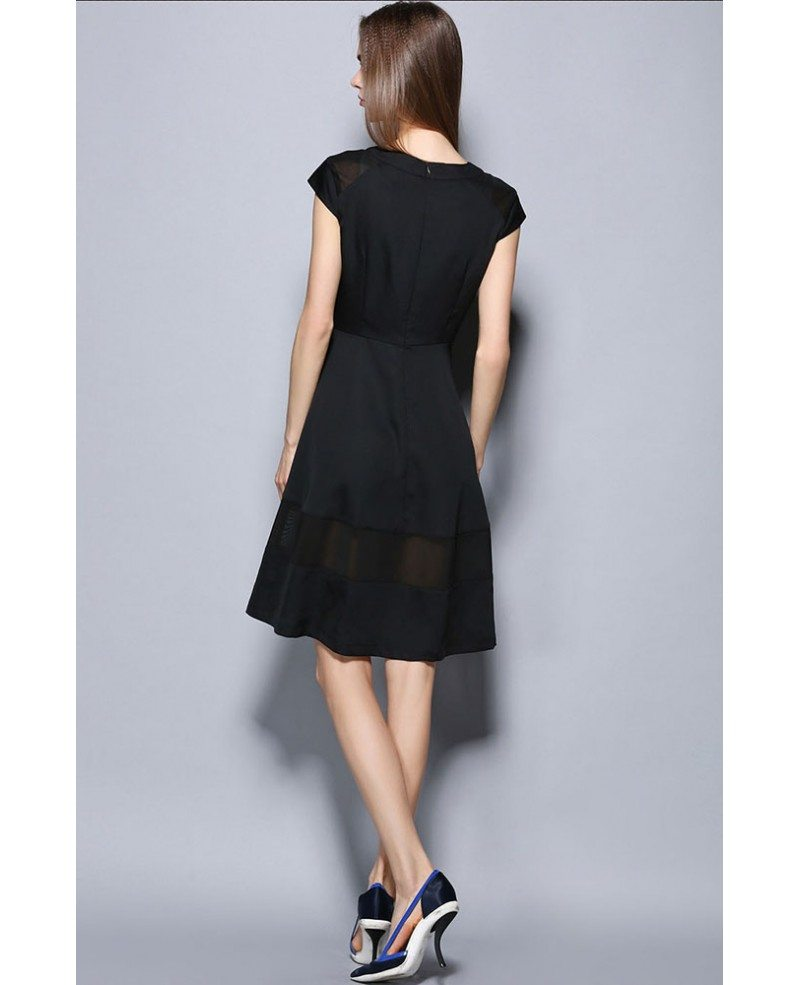 Free shipping BOTH ways on Dresses, Women, Little Black Dress, from our vast selection of styles. Fast delivery, and 24/7/ real-person service with a smile. Click or call
