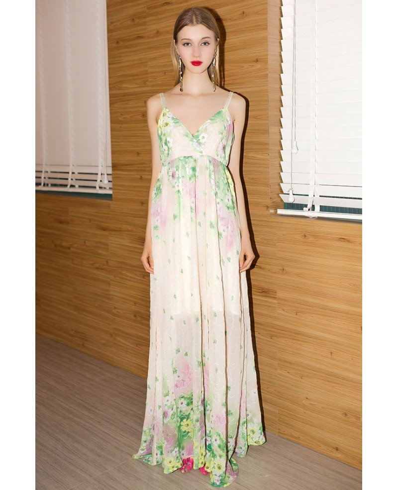 Tesco Slit Plain Elegant Skirts homecoming cheap