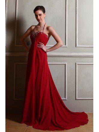 Petite Evening Dresses Evening Dresses Petite -GemGrace (10)