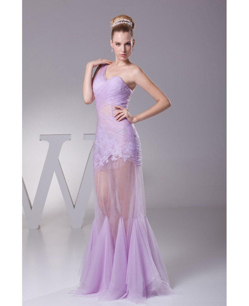 100 Light Purple Color Online Buy Wholesale Stem