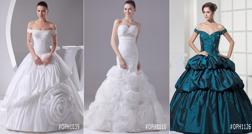 Cheap Wedding Dresses Plus Size Under 100 Dollars