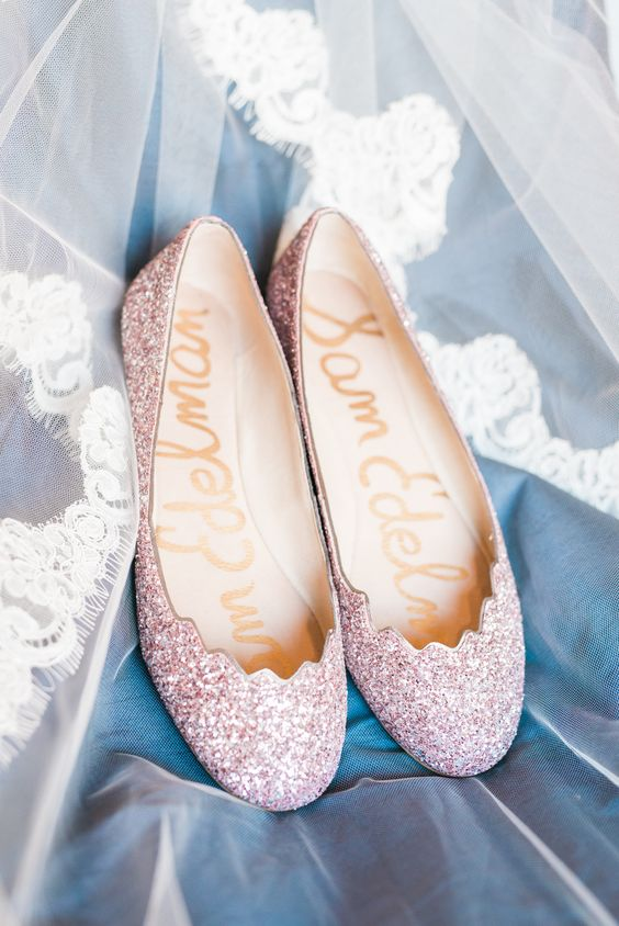 pink wedding shoes for bride 20 most eye catching pink wedding shoes 6610