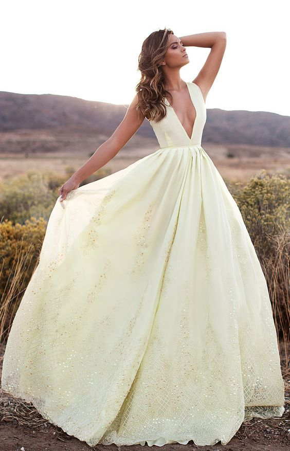 watercolor wedding dress top 40 breathtaking water color wedding dress for summer 8368