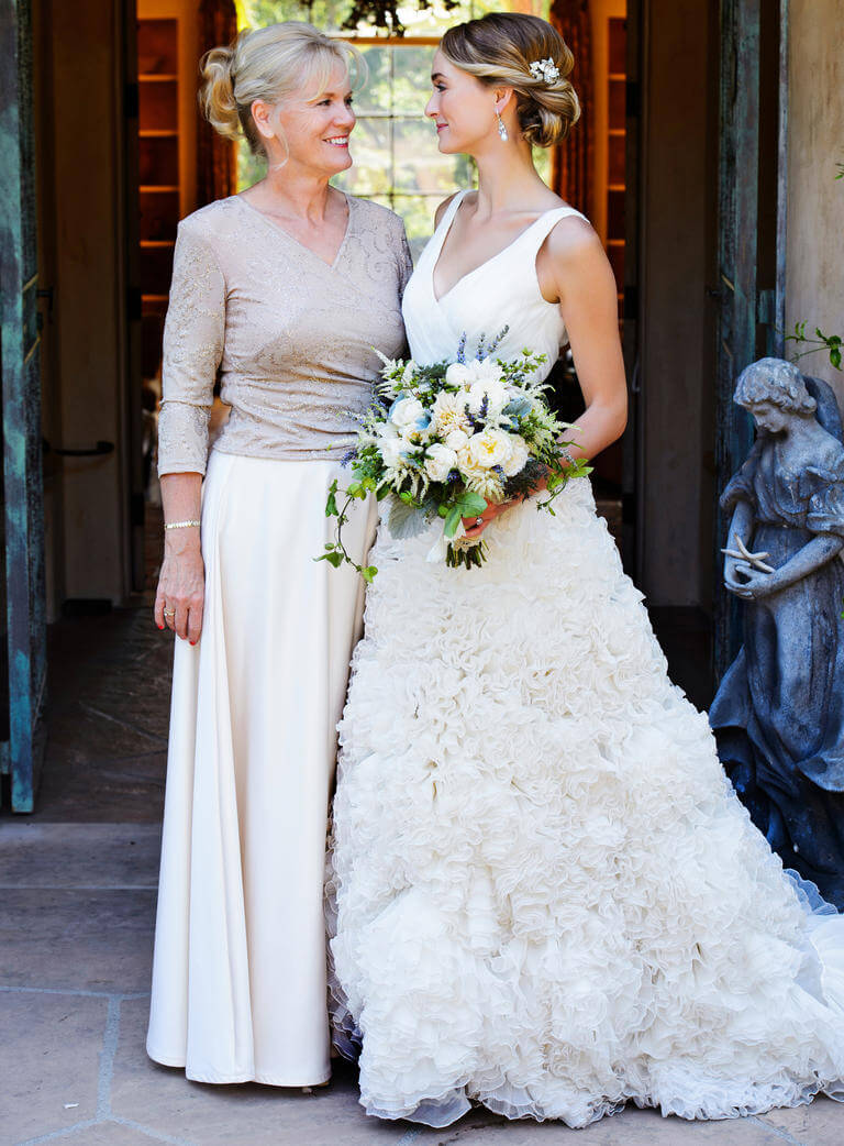 15 of the most gorgeous mother of the brides dress gorgeous mother of the brides dress ombrellifo Image collections